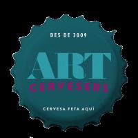 xapas_ARTCervesers1