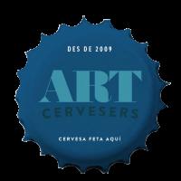 xapas_ARTCervesers3